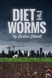 Diet of Worms