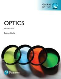 Optics, Global Edition