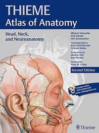 anatomisk atlas gratis