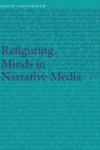 Refiguring Minds in Narrative Media