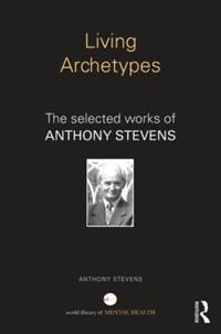 Living Archetypes