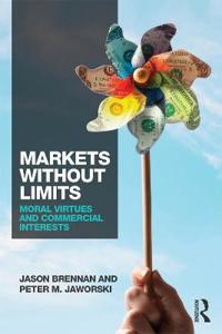 Markets Without Limits