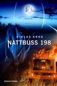 Nattbuss 198