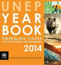 UNEP Year Book 2014