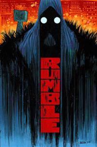 Rumble 1