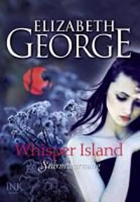 George, E: Whisper Island, Band 01