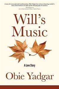 Will's Music
