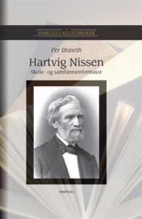 Hartvig Nissen - Per Braseth | Ridgeroadrun.org