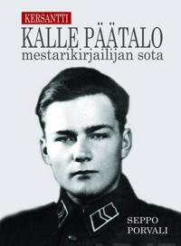 Kersantti Kalle Päätalo