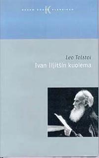 Ivan Iljitsin kuolema