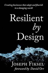 Resilient by Design