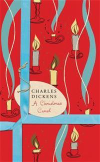 A Christmas Carol: Vintage Christmas