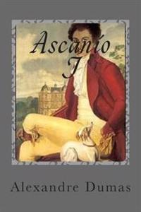 Ascanio I