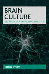 Brain Culture: Shaping Policy Through Neuroscience