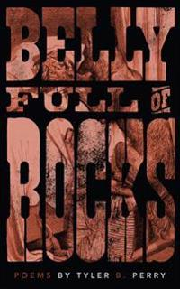 Belly Full of Rocks