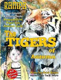 Rampa: The Tigers of Autumn