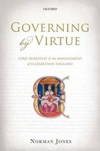 Governing by Virtue