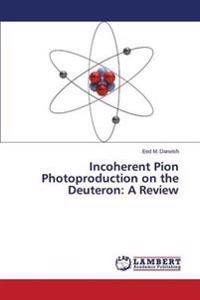 Incoherent Pion Photoproduction on the Deuteron