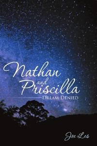 Nathan and Priscilla