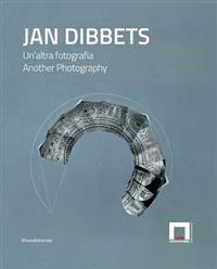 Jan Dibbets: Another Photography