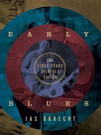 Early Blues