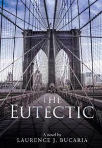 The Eutectic