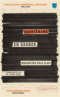 Guantánamo : en dagbok