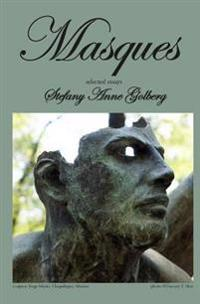 Masques: Selected Essays