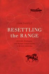 Resettling the Range