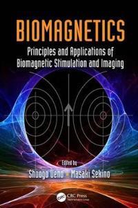 Biomagnetics