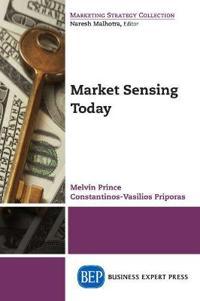 Market Sensing Today
