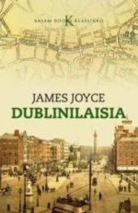 Dublinilaisia