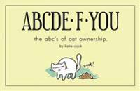 ABCDE*F*YOU