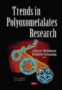 Trends in Polyoxometalates Research