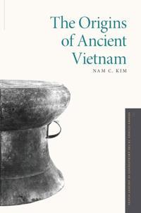 The Origins of Ancient Vietnam