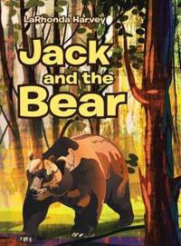 Jack and the Bear