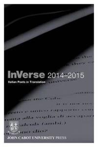 Inverse 2014-2015