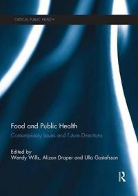 Food and Public Health