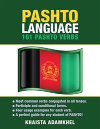 Pashto Language: 101 Pashto Verbs