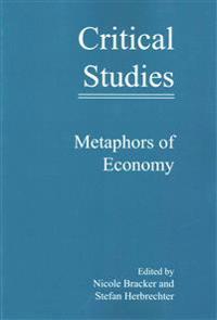 Metaphors of Economy
