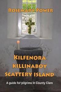 KILFENORA, KILLINABOY, SCATTERY ISLAND