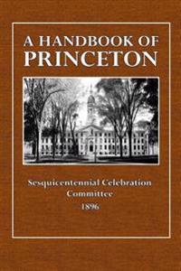 A Handbook of Princeton