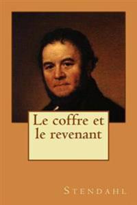Le Coffre Et Le Revenant