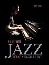 Jazz Fundamentals I