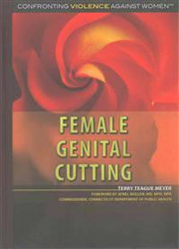 Female Genital Cutting