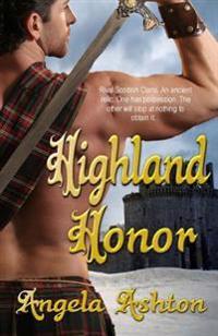 Highland Honor