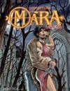 Mara 1