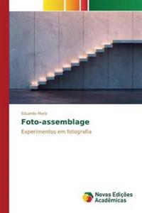 Foto-Assemblage
