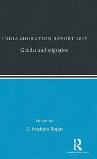 India Migration Report 2015