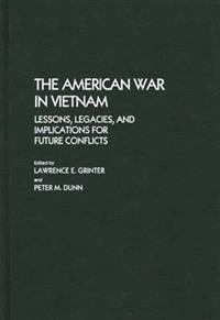 The American War in Vietnam